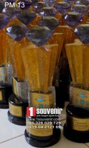 Grosir Piala MTQ Nasional